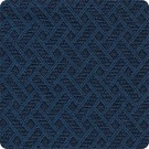 A3306 Navy Fabric