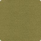 A3311 Artichoke Fabric