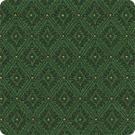 A3312 Fern Fabric