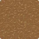 A3318 Caramel Fabric