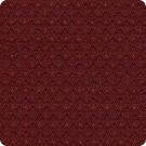 A3321 Burgundy Fabric