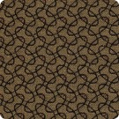 A3326 Cow Hide Fabric