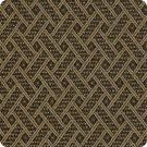 A3327 Copper Fabric