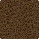 A3328 Chicory Fabric