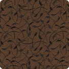 A3330 Chestnut Fabric