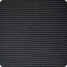 A3391 Onyx Fabric