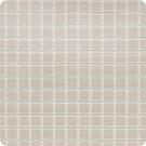 A3426 Fog Fabric