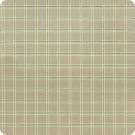 A3444 Prairie Fabric