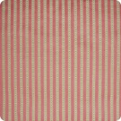 A3464 Melon Fabric