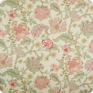 A3465 English Cream Fabric