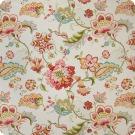 A3468 Blossom Fabric