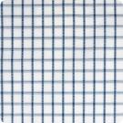 A3486 Marina Fabric