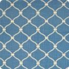 A3623 Azure Fabric