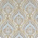 A3633 Opal Fabric