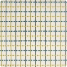 A3656 Seaglass Fabric