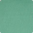 A3657 Celadon Fabric