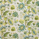 A3658 Parrot Fabric