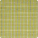 A3659 Peridot Fabric