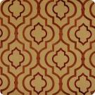 A3717 Turmeric Fabric