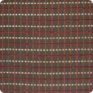 A3725 Moorish Red Fabric
