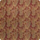 A3732 Garnet Fabric