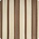A3754 Sugarcane Fabric