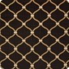 A3816 Blacksmith Fabric