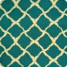 A3848 Peacock Fabric