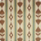 A3852 Mocha Fabric
