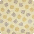 A3861 Mica Fabric