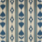 A3878 Blue Jean Fabric