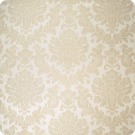 A3931 Pearl Fabric