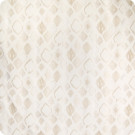 A3932 Natural Fabric
