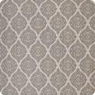 A3939 Sand Fabric