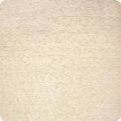 A3943 Cotton Fabric
