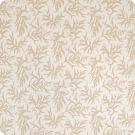 A3960 Beige Fabric