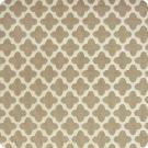 A3963 Sand Fabric