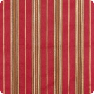 A3992 Claret Fabric