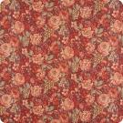 A3993 Blossom Fabric