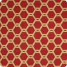 A3994 Red Fabric