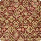 A3995 Scarlet Fabric