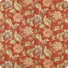 A4000 Sunset Fabric