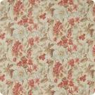 A4003 Blossom Fabric
