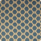 A4004 Delft Fabric