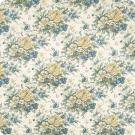 A4005 Mist Fabric