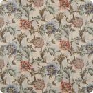 A4006 Mint Fabric