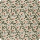 A4007 Floral Fabric