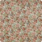 A4008 Garden Fabric