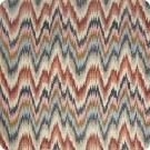 A4010 Aztec Fabric