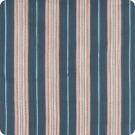 A4011 Federal Fabric
